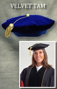 Mortarboard Caps  7875625a9be
